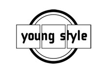 young style